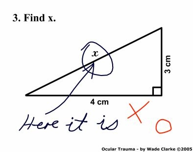 find-x.jpg