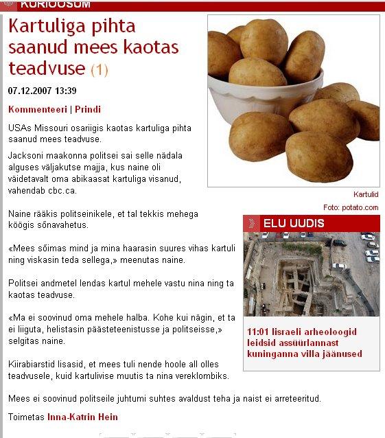 kartulidbmp.jpg