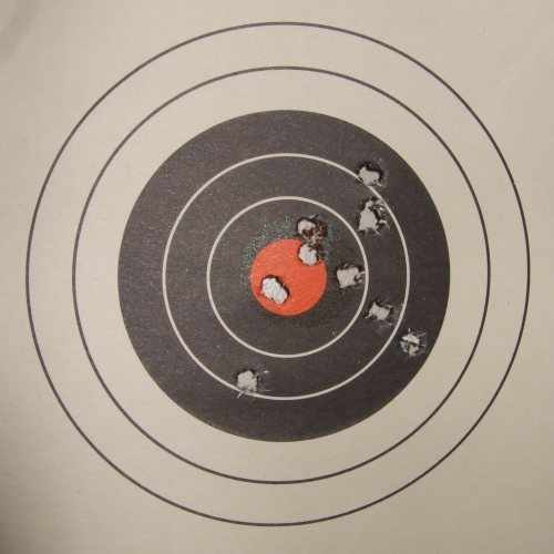 target1thumb.jpg